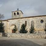 Tabanera - Iglesia 2