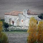 Ermita Virgen de los Remedios