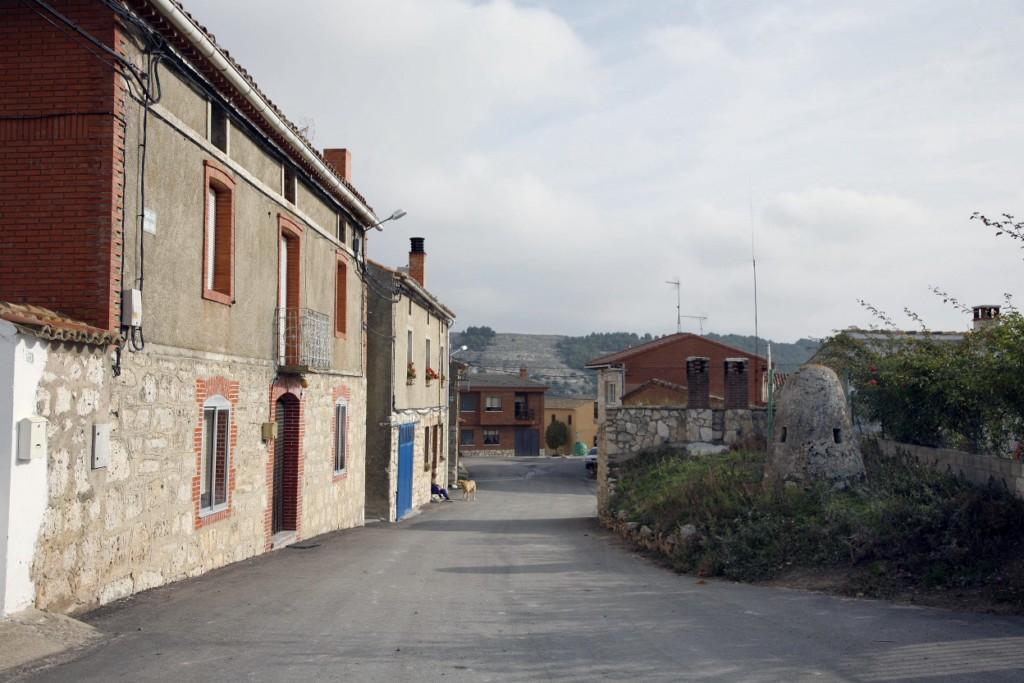 Rincon Urbano